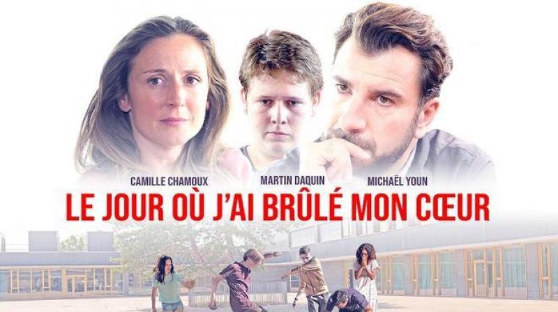 Harcèlement scolaire. 6,3 millions de téléspectateurs devant le téléfilm de TF1