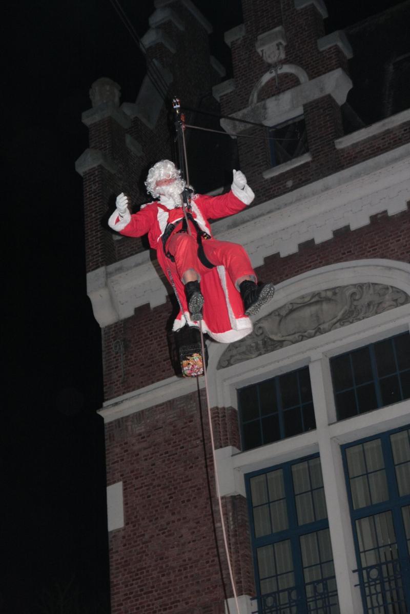 Calonne-Ricouart  Ce week-end, le marché de Noël se réinvente et ... ed2aa7f27b8