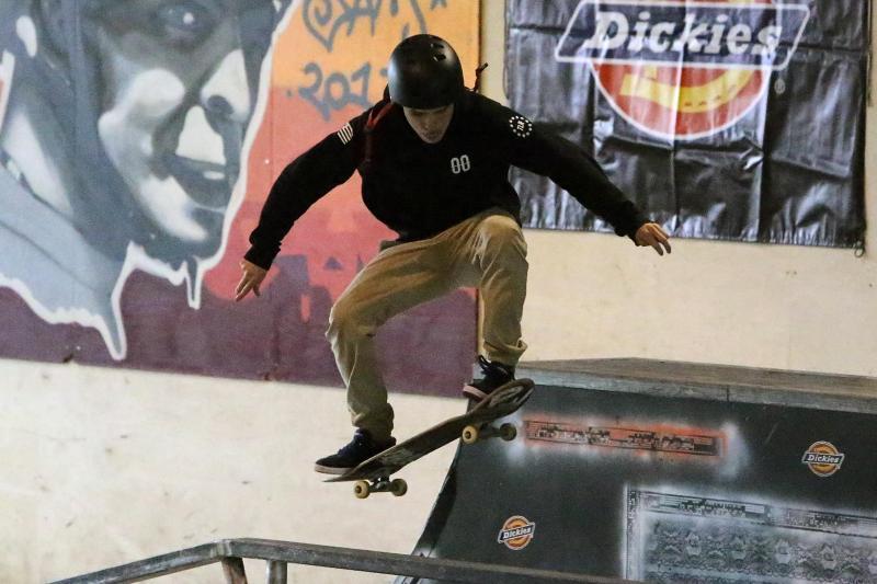 Site De Rencontre Pour Skater – cheztoga.fr