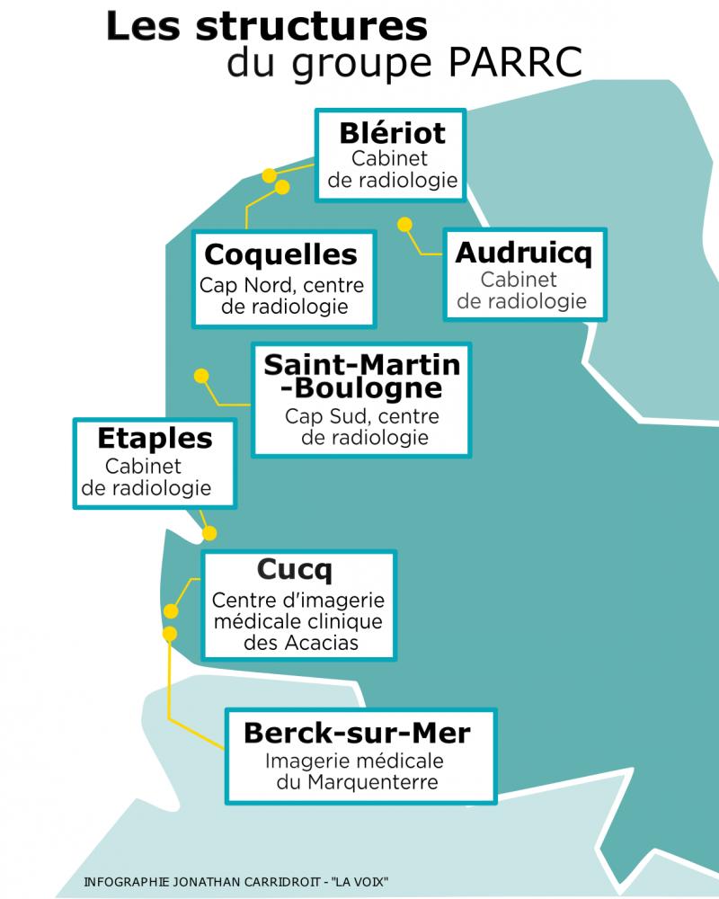 recherche rencontre gay history a Saint Martin