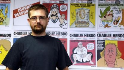 Quelles sont les actualités sur le sujet Attentat Charlie Hebdo   640859f1f3c