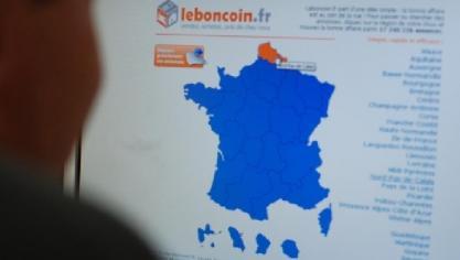 Le Bon Coin Les Infos Les Actus Sur Le Sujet Le Bon Coin