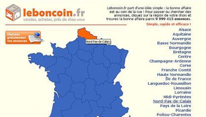Vendin Lès Béthune 62232 Pas De Calais Les Infos Les