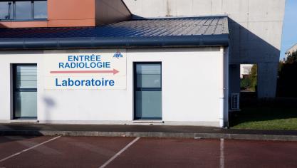 Les cabinets de radiologie ABC Rim poursuivent leur activité jusqu au 3 mai 281795d68a2