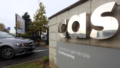 Plan social chez Castorama et Brico Depôt, la (probable) signature reportée  d une semaine b49882b48de