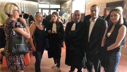 Artmadis en redressement judiciaire, ses 198 salariés craignent de payer les  pots cassés f38c74d5878