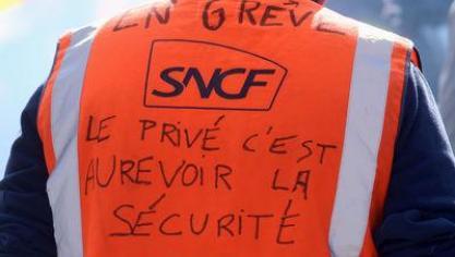 Quelles sont les actualités sur le sujet France   510da78f654