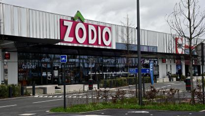 b88f284ecb64 Pourquoi l enseigne Zodio va plier boutique à Promenade de Flandre