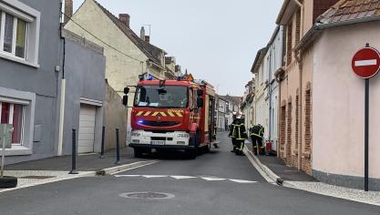 Quelles sont les actualités sur le sujet Faits divers Boulogne-sur-Mer   899ce42b915
