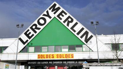 Lille Et Ses Environs Actualités Info En Continu La