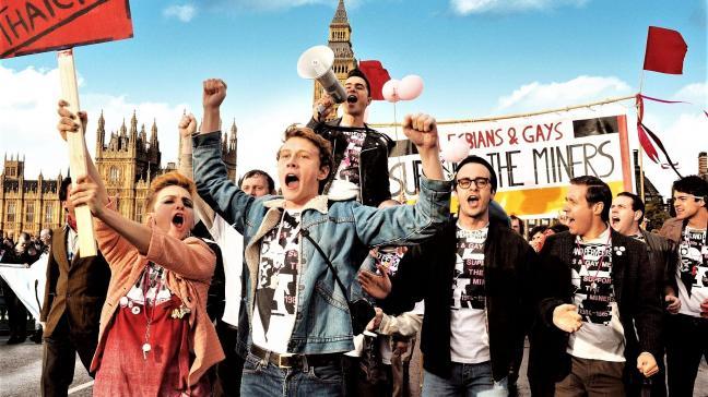 site de rencontre des gay parade a Bruay-la-Buissiere